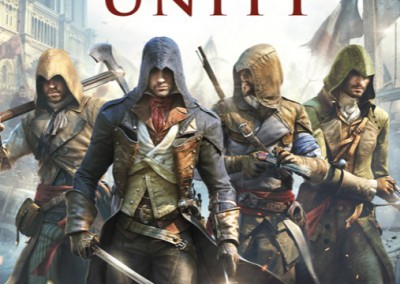Assassin's_Creed_Unity