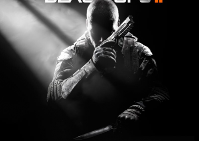 Call-of-Duty-Black-Ops-2-poster