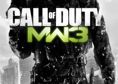 Call-of-Duty-Modern-Warfare-3-1