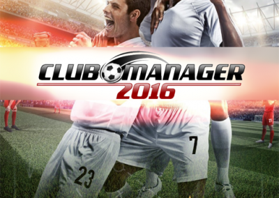 Club-Manager-2016
