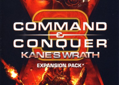 Command-Conquer-3-Kanes-Wrath