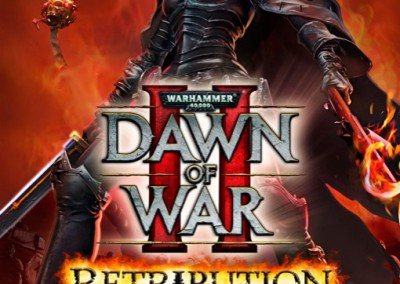 Dawn-of-War-II-Retribution