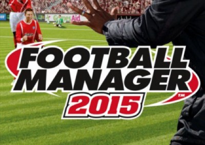 Football-Manager-2015-1