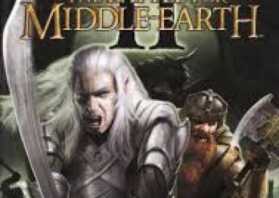 The-Battle-for-Middle-earth-tm-II