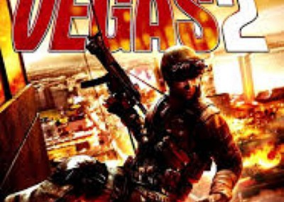 Tom-Clancys-Rainbow-Six-Vegas-2