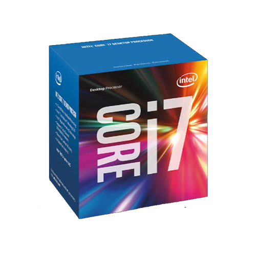 intel-core-i7-6gen