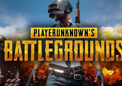 play run battleground